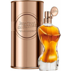Jean Paul Gaultier Classique Essence Eau de Parfum Intense 50ml 62f9b0b89ce