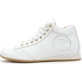 484a29513f7 ασπρα παπουτσια μποτακια γυναικεια - Γυναικεία Sneakers | BestPrice.gr
