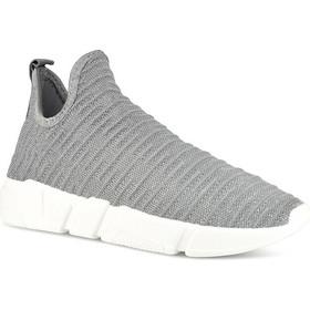d56a1ec3a2b σκρουτζ παπουτσια - Sneakers Γυναικεία (Σελίδα 307) | BestPrice.gr