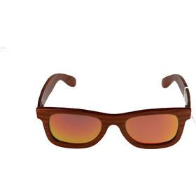 a431552d49 Γυαλιά Ηλίου Γυναικεία Gazer