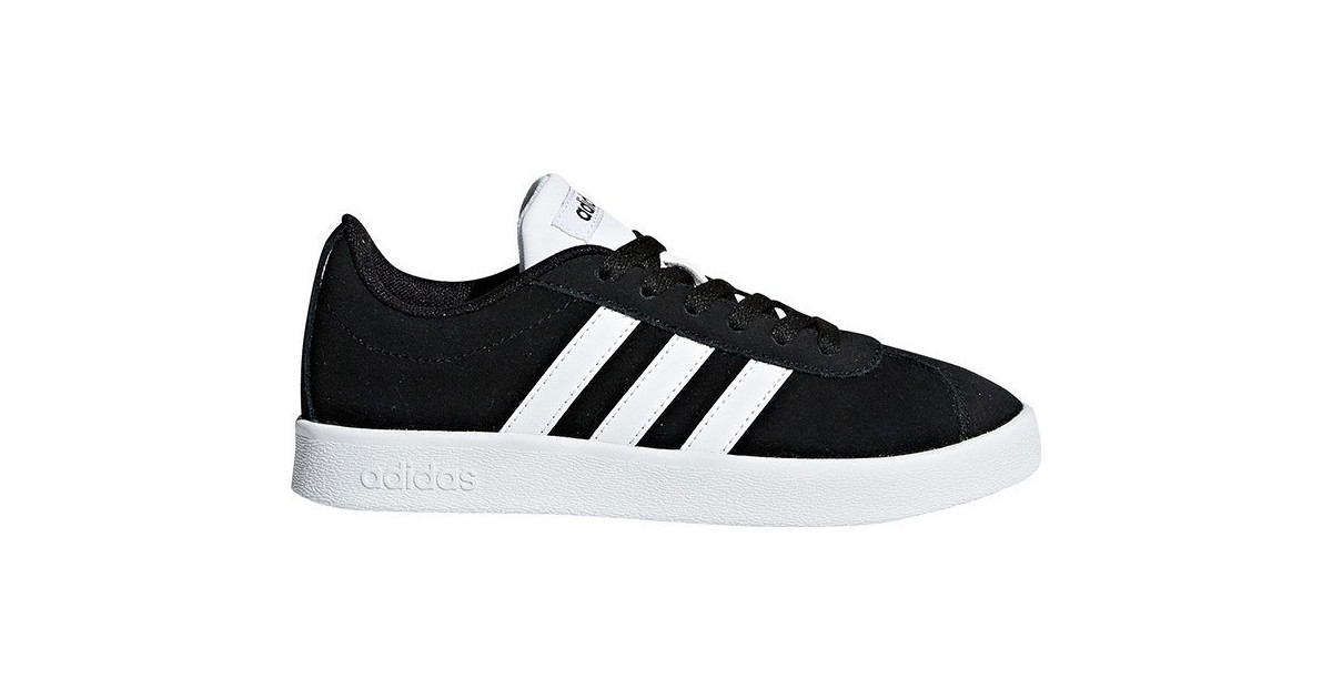 32c491c360c adidas velour | BestPrice.gr