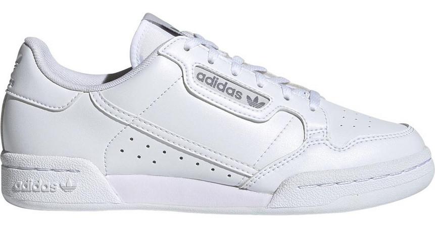 Adidas Continental 80 J EE8383