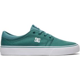 c54bed115916 dc shoes - Ανδρικά Sneakers (Ακριβότερα) (Σελίδα 11)