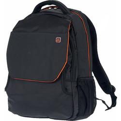 cf04ec403d2 backpack for men - Τσάντες, Σακίδια Πλάτης (Σελίδα 4) | BestPrice.gr
