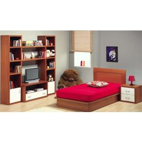 63cb7b3ce27 κρεβατι παιδικο μονο - Παιδικά Κρεβάτια (Σελίδα 17) | BestPrice.gr
