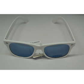 14d047a4c7 Παιδικά καλοκαιρινά γυαλιά ηλίου Dasoon vision 7801P 20 CAT3 UV400