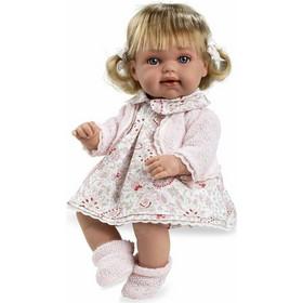 Κούκλες Munecas Arias • Κούκλα Μόδας  d4b8843122d