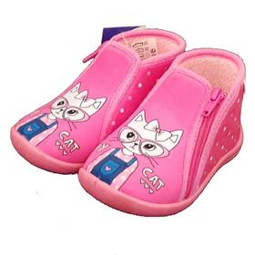 comfy παιδικες παντοφλες - Παντόφλες Κοριτσιών  6ce232c6760