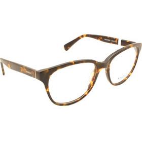 76d1db5f112 γυαλια - Γυαλιά Οράσεως Mango