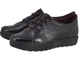 Γυναικεία Ανατομικά Παπούτσια Softies • 38  d71554e333d