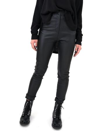 ρουχα γυναικεια παντελονια - Γυναικεία Παντελόνια Moutaki  a9685891940