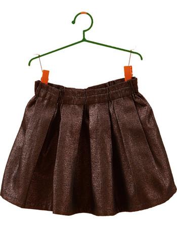 e43e5afbde5 παιδικες φουστες - Φούστες Κοριτσιών (Σελίδα 2) | BestPrice.gr
