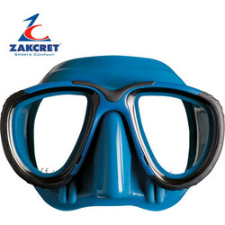 abe8f3408b2 maskes - Μάσκες, Αναπνευστήρες Mares | BestPrice.gr