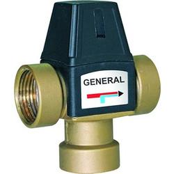 General GTK 25 1 -(3 ΑΤΟΚΕΣ ΔΟΣΕΙΣ ) fc174b94288