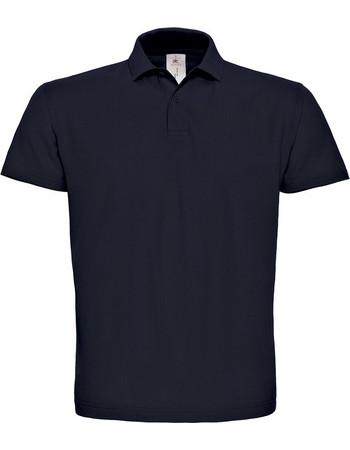 polo ανδρικα - Ανδρικές Μπλούζες Polo (Σελίδα 175)  a768ab78ea9