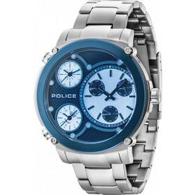 μπρασελε για ρολογια - Ανδρικά Ρολόγια Police • Αναλογικό  4cdc1a3461d