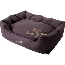 51a1d865841c σκυλος - Κρεβάτια Κατοικιδίων (Σελίδα 15)