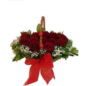 eb1b9be7af3 καλαθια - Λουλούδια | BestPrice.gr