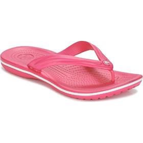 992c2620565 σαγιοναρες crocs - Γυναικείες Σαγιονάρες (Σελίδα 2) | BestPrice.gr