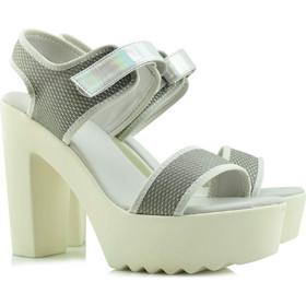 053dc11f73e fred παπουτσια γυναικεια - Γυναικεία Πέδιλα | BestPrice.gr