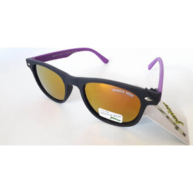 3ad4118783 Dazzle Junior Παιδικά Γυαλιά Ηλίου Με Ματ Φακό