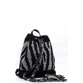 f4addac97e πλεκτες τσαντες πλατης - Γυναικείες Τσάντες Πλάτης