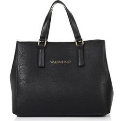 Τote Τσάντα Valentino Superman VBS2U803 b5f9341e6fb