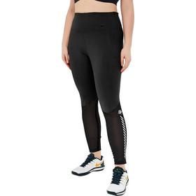 2c4e20de4b8c Nike Sportswear Graphix 7 8 Tights Plus Size BV0275-010