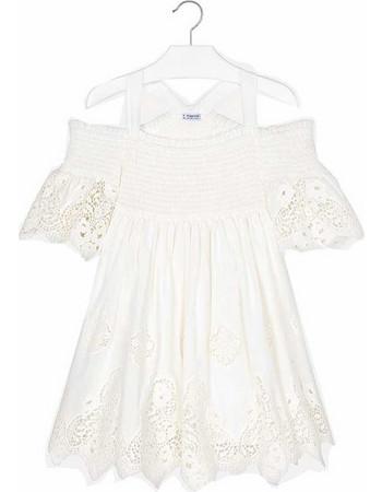 παιδικα φορεματακια - Φορέματα Κοριτσιών (Σελίδα 5)  b5a418170c2