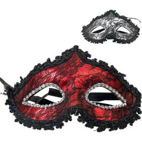 593ac239b9c αποκριατικες μασκες ματιων - Αποκριάτικες Μάσκες 2019 (Σελίδα 4 ...