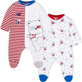 b1b65db7ef7 ρουχα για μωρα - Βρεφικά Φορμάκια Mayoral | BestPrice.gr