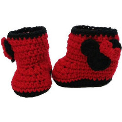 11e287ffe62 παιδικα παπουτσια minnie | BestPrice.gr