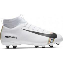 on sale 0cfd0 48d01 Nike JR Superfly VI Academy CR7 MG AJ3111-109