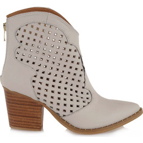 025e61593c2 privee shoes - Γυναικεία Μποτάκια με Τακούνι | BestPrice.gr