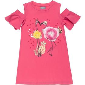 eb31ab4dfff παιδικα ρουχα κοριτσιστικα - Φορέματα Κοριτσιών Alouette (Σελίδα 2 ...