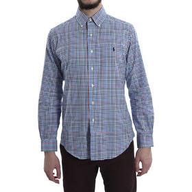 1fb3c0d4f9c2 ralph lauren shirt - Ανδρικά Πουκάμισα