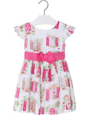 παιδικα ρουχα κοριτσιστικα - Φορέματα Κοριτσιών (Σελίδα 47 ... a9149c0cf09