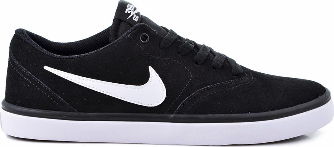 παπουτσια skate  3c572aa7dae