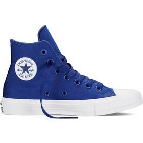 παιδικα παπουτσια converse 27 - Converse All Star (Σελίδα 2 ... f33f7f7c90f