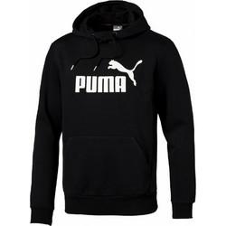 Puma Essential No.1 Logo Hoody 838257-01 3401e83a953