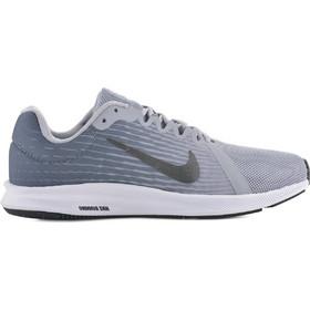ad269545291 Γυναικεία Αθλητικά Παπούτσια Delikaris-sport | BestPrice.gr