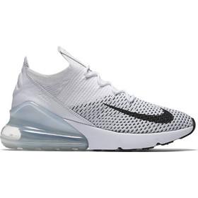 nike air max λευκο γυναικειο - Γυναικεία Αθλητικά Παπούτσια ... a631542573c