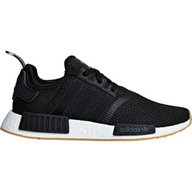 086a2199b37 nmd μαυρα - Ανδρικά Sneakers | BestPrice.gr