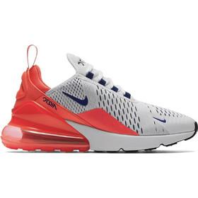 cc966e9fd90 10 1 - Γυναικεία Αθλητικά Παπούτσια Nike | BestPrice.gr