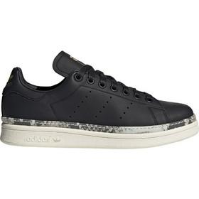 Adidas Stan Smith BD8053 a06298d49af