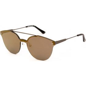 8bd77e6640 moritz sunglasses - Unisex Γυαλιά Ηλίου
