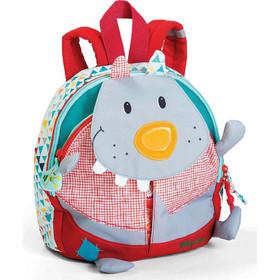 34b7db3146 backpack - Σχολικές Τσάντες Lilliputiens