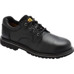 d7fa1dfbd1c εργασιας παπουτσια - Παπούτσια Εργασίας CAT   BestPrice.gr
