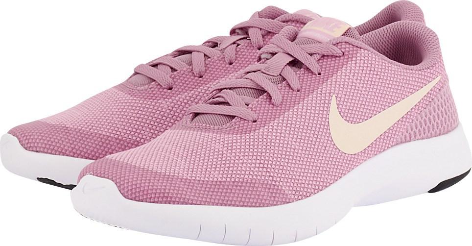 brand new faffd 6f0ac Nike Flex Experience Run 7 GS 943287-601   BestPrice.gr