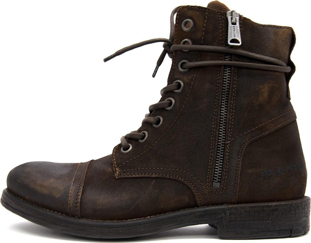 8b3d6b41177 replay boots - Ανδρικά Μποτάκια | BestPrice.gr